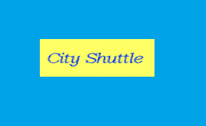 City Star Shuttle