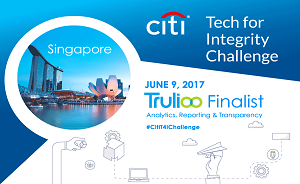 Citi Tech-for-Integrity-Challenge 300x184