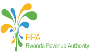 Rwanda Revenue Authority