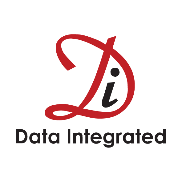 Data Integrated