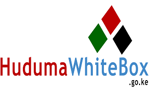 Huduma Whitebox