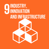 9-Industry-Innovation-and-Infrastructure